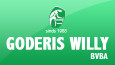 Willy Goderis Logo
